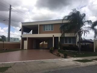 Single Family for sale in B-20 CAMUY - ABRA HONDA, Santa Isabel, PR, 00757