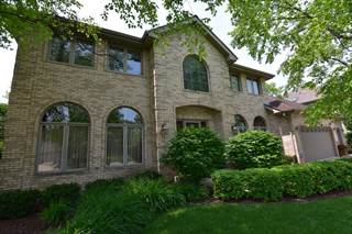 Photo of 17348 Deer Creek Drive, Orland Park, IL