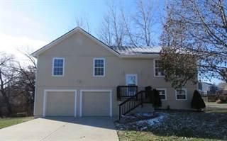 Single Family for sale in 8953 Ann Avenue, Kansas City, KS, 66112