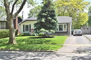 Single Family for sale in 6990 DOLPHIN Street, Niagara Falls, Ontario, L2E6Y2
