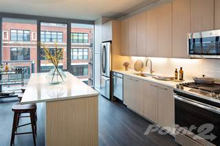Apartment for rent in milieu, Chicago, IL, 60607