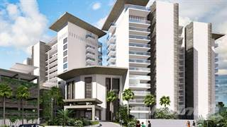 Condominium for sale in Harbor 171, Puerto Vallarta, Jalisco