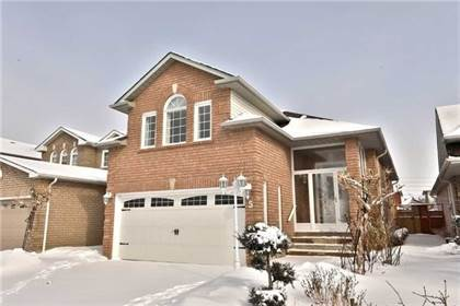 Residential Property for rent in 5 Rustic Way Bsmt, Caledon, Ontario, L7E2G1