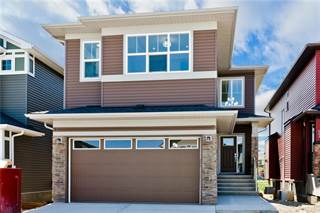 Single Family for sale in 61 WALGROVE GD SE, Calgary, Alberta