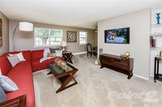 Apartment for rent in Camp Hill Plaza Apartment Homes, Camp Hill, PA, 17011