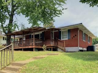 Single Family for sale in 168 S Main Street, Jamestown, KY, 42629