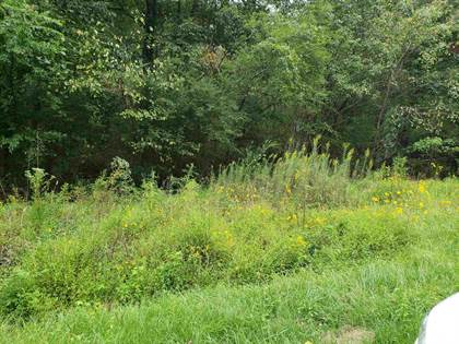 Lots And Land for sale in 220 Husketh Drive, Durham, NC, 27703
