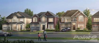 Other Real Estate for sale in Dundas Street East & Eighth Line, Oakville, Ontario, L6H7A4