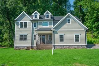 Single Family for sale in 67 MOUNT BETHEL RD, Warren, NJ, 07059