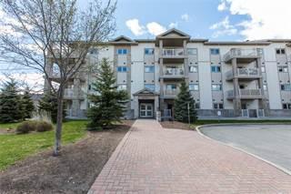Condo for sale in 151 POTTS PRIVATE UNIT, Ottawa, Ontario, K4A0V7
