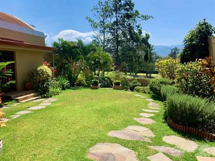 Residential Property for sale in CARIARI Golfer's Dream Home with  Amazing Views!, Cariari, Heredia