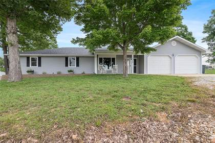 Residential Property for sale in 14355 Torpedo Drive, St Robert, MO, 65584