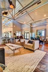 Apartment for rent in Aviator at Brooks - C1, San Antonio, TX, 78235