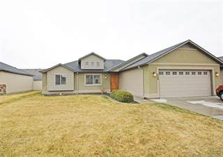 Single Family for sale in 326 Jeweler Street, Twin Falls, ID, 83301