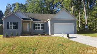 Single Family for sale in 225 Keeneland Drive, Oxford, NC, 27565