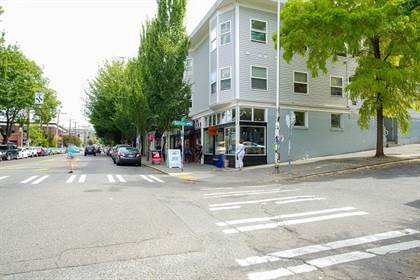 Apartment for rent in 1404 Boylston Ave, Seattle, WA, 98122