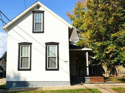 Residential for sale in 1091 S Washington Avenue, Columbus, OH, 43206