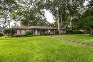 Single Family for sale in 1523 BRECON DR, Jackson, MS, 39211