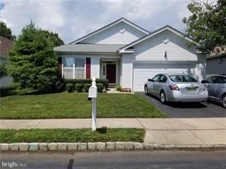 Single Family for sale in 23 JONAHS POND LANE, Barnegat, NJ, 08005