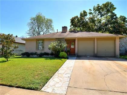 Residential Property for sale in 10217 Missel Thrush DR, Austin, TX, 78750