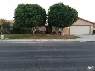 Single Family for sale in 83347 Antigua Drive, Indio, CA, 92201