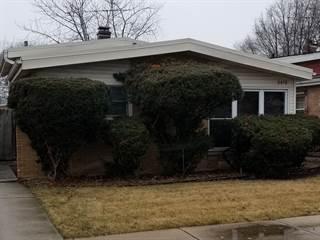 Single Family for sale in 9412 South Parnell Avenue, Chicago, IL, 60620