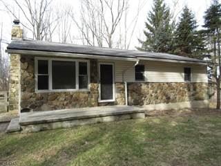 Single Family for sale in 277 BUCKHORN DR, Greater Belvidere, NJ, 07823
