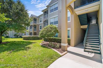 Residential Property for sale in 7990 BAYMEADOWS RD 606, Jacksonville, FL, 32256