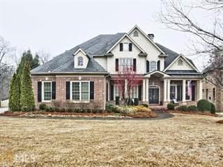 Single Family for sale in 5325 Whitehaven Park Lane SE, Mableton, GA, 30126