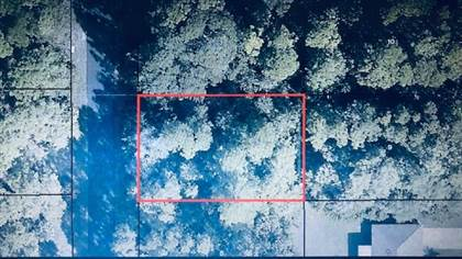 Lots And Land for sale in 390 Tamarind Circle NW, Palm Bay, FL, 32907