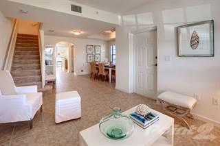 Apartment en renta en Bell Miramar - Emilia, Miramar, FL, 33025