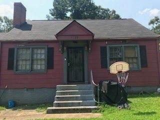 Residential Property for sale in 1388 Richland Road SW, Atlanta, GA, 30310
