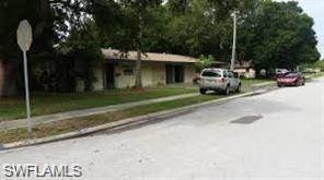 Residential Property for rent in 177 Plumosa DR A, Largo, FL, 33771