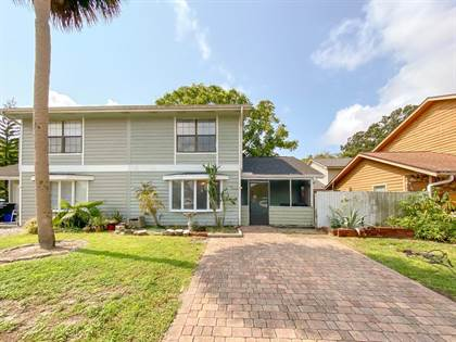 Residential Property for sale in 482 ABBA STREET, Altamonte Springs, FL, 32714