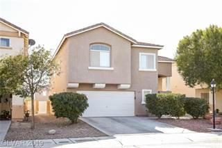 Single Family for sale in 4933 CASCADE POOLS Avenue, Las Vegas, NV, 89131