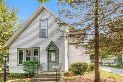 Residential Property for sale in 626 S 7th Street, Goshen, IN, 46526