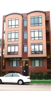 Apartment for rent in 4417-19 S. Indiana, Chicago, IL, 60653