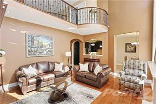 Residential Property for sale in No address available, Brampton, Ontario