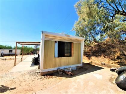 Residential Property for sale in 3511 Tourmaline St, Lake Havasu City, AZ, 86404