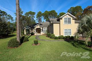 Residential Property for sale in 204 OSPREY CIRCLE, Saint Marys, GA, 31558