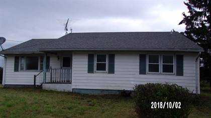 Residential for sale in 1418 CHAMBERS RD, Horseheads, NY, 14845