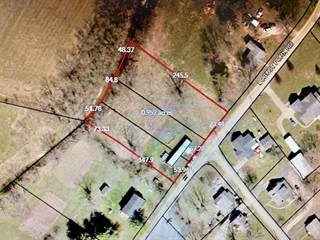 Farm And Agriculture for sale in 130-136 Losust Fork Road, Stamping Ground, KY, 40379