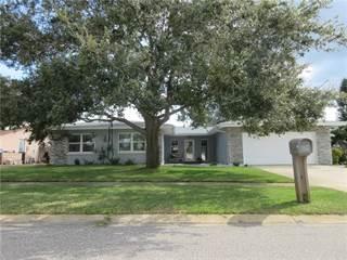 Single Family for sale in 14390 PASSAGE WAY, Seminole, FL, 33776