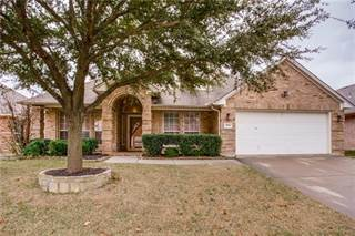 Single Family for sale in 5851 Lorenzo Drive, Grand Prairie, TX, 75052