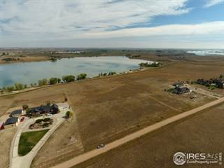 Land for sale in 9376 Indian Ridge Rd, Fort Collins, CO, 80524