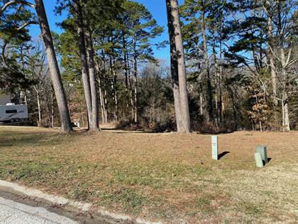 Lots And Land for sale in 145 Nathan Drive Lot 23, Hollister, MO, 65672