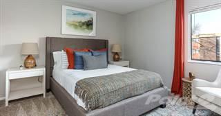 Apartment for rent in The Meadows Apartments - B1, Lenexa, KS, 66216