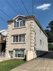 Residential Property for rent in 1152 Victory Boulevard G FL, Staten Island, NY, 10301