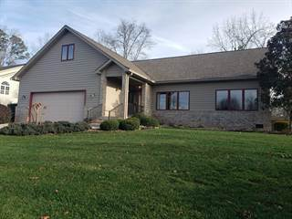 Single Family for sale in 114 Kenosha Lane, Loudon, TN, 37774