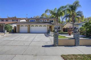 Single Family for sale in 1816 Wintersong Ct, San Jose, CA, 95131
